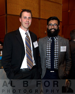 Apr 24, 2015 Philly Tech Week~Signature Event party
