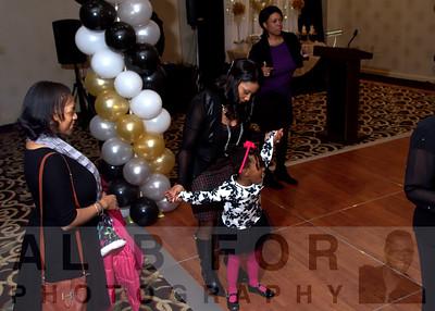 Nov 21, 2015 Pat Troy-Brooks Birthday at Embacy Suites